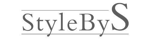 stylebyS-logo
