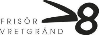 Logo Vretgränd 8