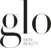 Logotyp varumärke Glo Skin