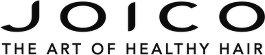 Logotyp varumärke joico