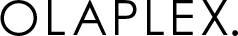 Logotyp varumärke Olaplex