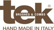 Logotyp varumärke tek
